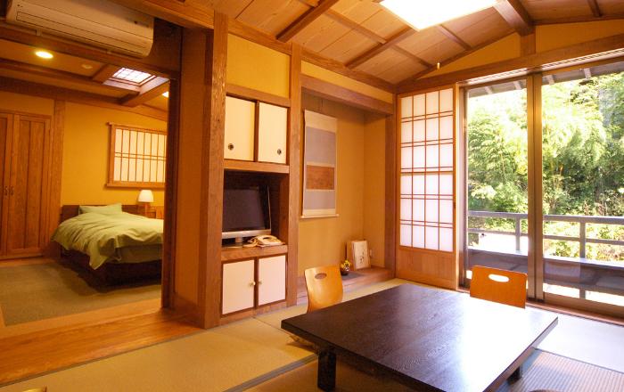d calage horaire japon heure locale tokyo. Black Bedroom Furniture Sets. Home Design Ideas