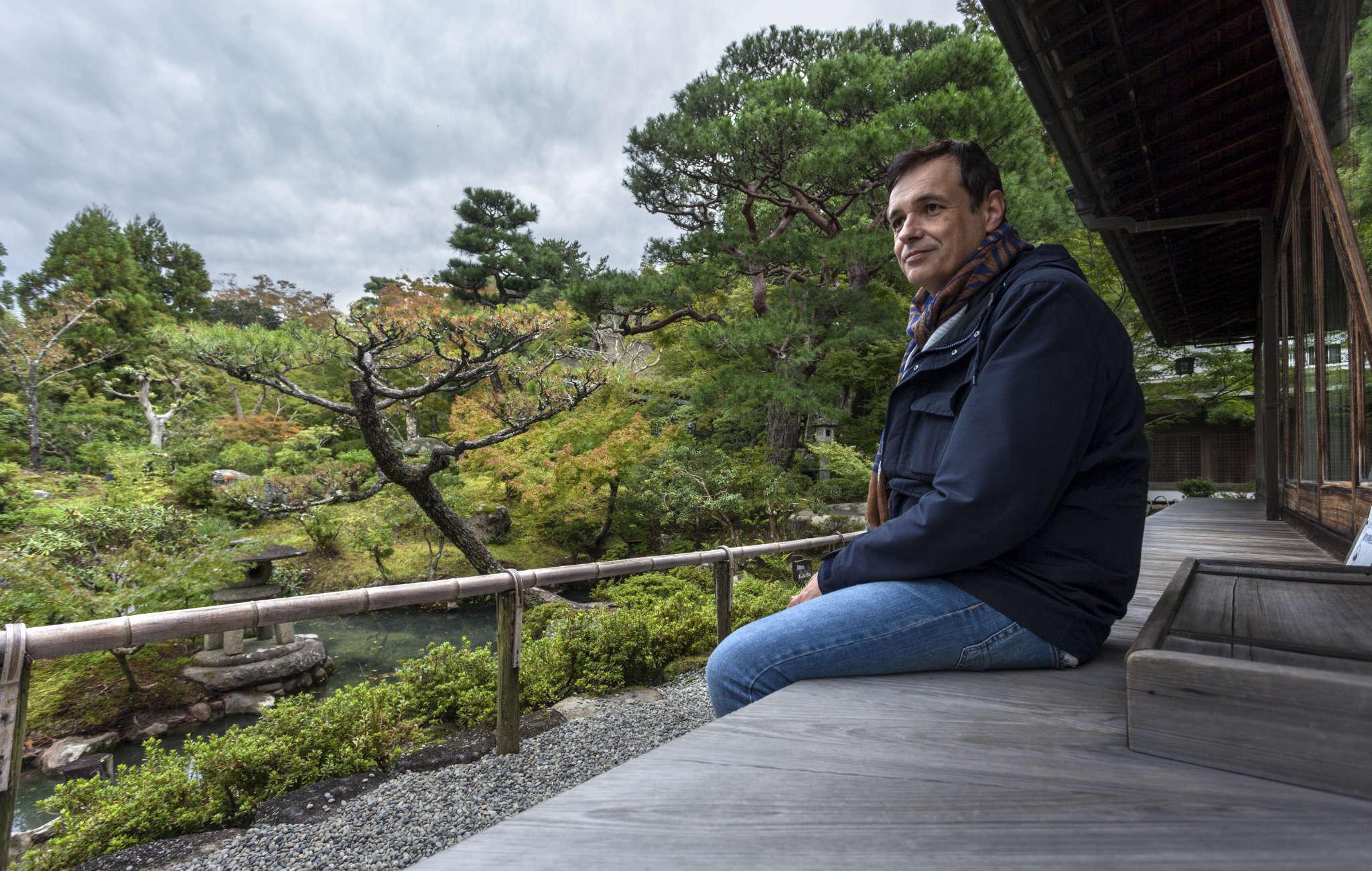 blog voyage au japon mes aventures au pays du soleil levant. Black Bedroom Furniture Sets. Home Design Ideas