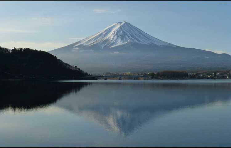 Premier voyage à Kyoto : tous les conseils pratiques