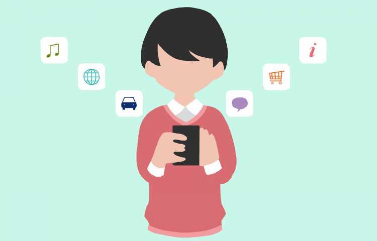Quel forfait internet choisir au Japon pour un expatrié ?