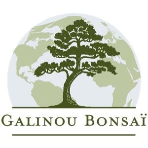 Pépinière Bonsai Jacques Galinou