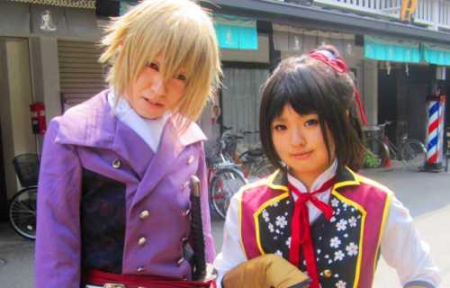 Anime et mangas : les atraits de cette culture au Japon
