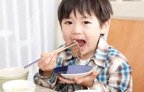 La santé au Japon, un des meilleurs systèmes du monde