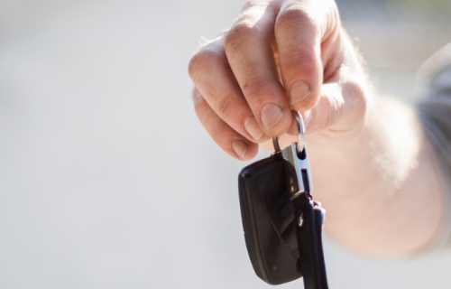 Comment louer une voiture au Japon
