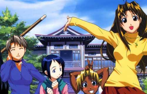 La place du manga dans la société japonaise