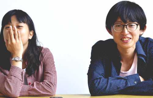 Pourquoi apprendre le japonais et mieux comprendre le japon