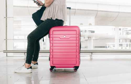 Que mettre dans sa valise pour le Japon?