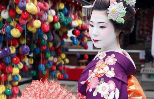 Que faire au Japon : les choses et lieux incontournables