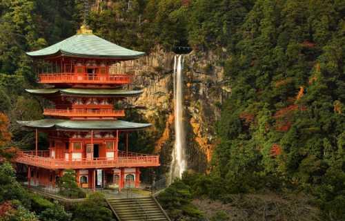 Quel budget pour votre voyage au Japon