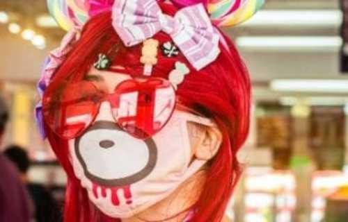 Tendance actuelle de la mode nippone : le streetwear japonais