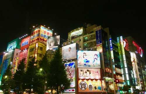 Partir au Japon avec un adolescent : que faire ?