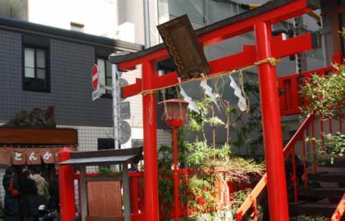 Voyage au Japon, bon à savoir avant de partir