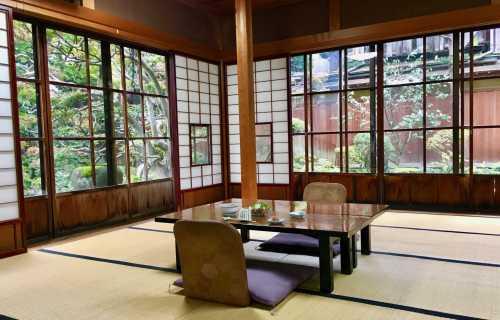 Le Japon : une destination exceptionnelle et tendance