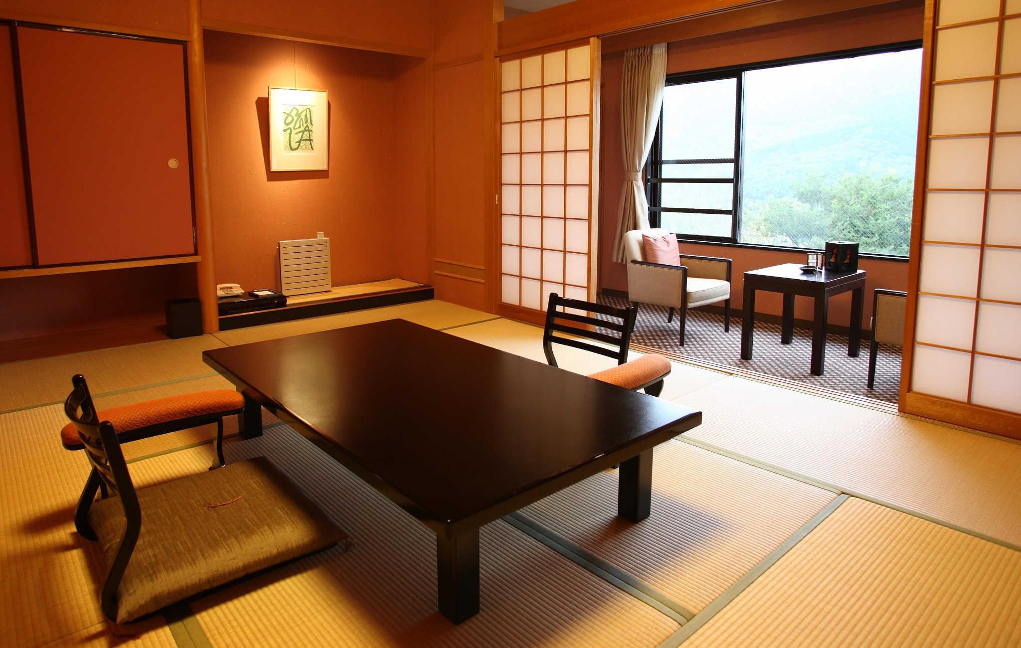 Maison japonaise un minimalisme l 39 tat brut for Construction maison japonaise
