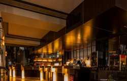 Hôtel à Tokyo : quel quartier choisir ?