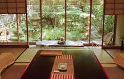 Hôtel pas cher au Japon : le guide complet