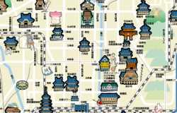Itinétraires Kyoto : circuits malins en 2, 3, 4 ou 5 jours