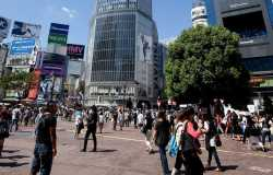 Shibuya Tokyo : un quartier vivant